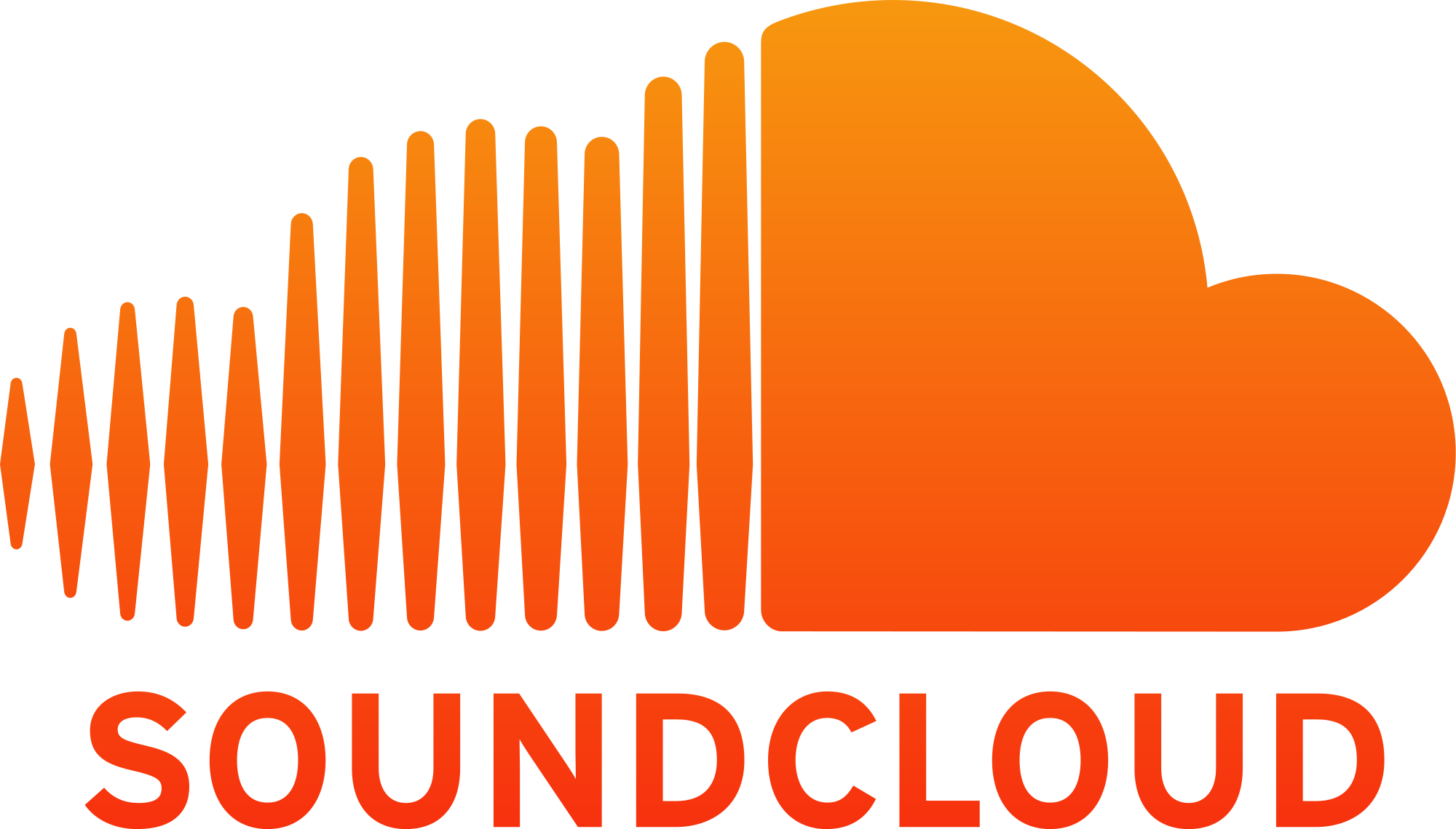 https://upload.wikimedia.org/wikipedia/fr/b/bb/SoundCloud_logo.png